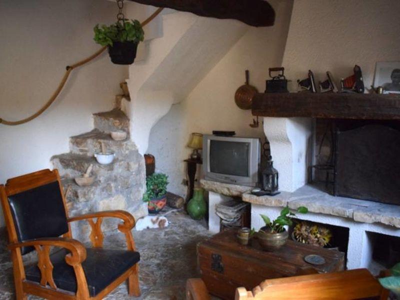 Sale house / villa Tourrettes 1680000€ - Picture 5