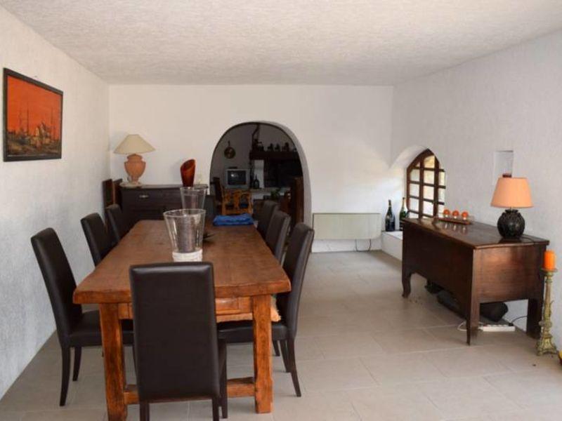 Sale house / villa Tourrettes 1680000€ - Picture 7