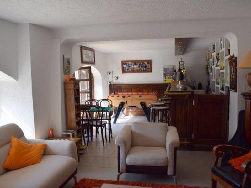Sale house / villa Tourrettes 1680000€ - Picture 8