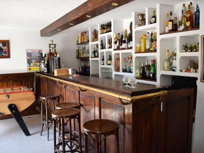 Sale house / villa Tourrettes 1680000€ - Picture 9