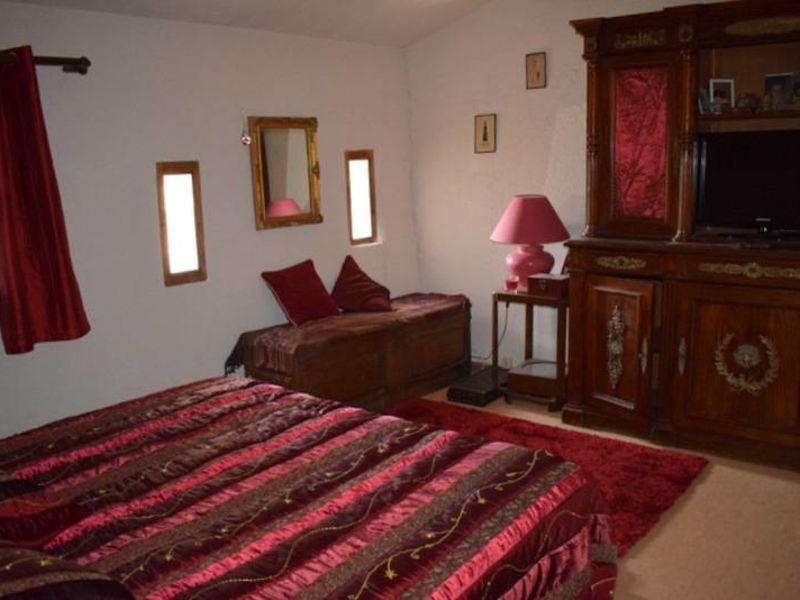 Sale house / villa Tourrettes 1680000€ - Picture 10