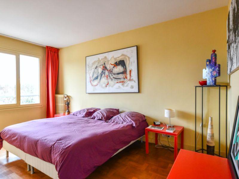 Vente appartement Saint germain en laye 450000€ - Photo 3