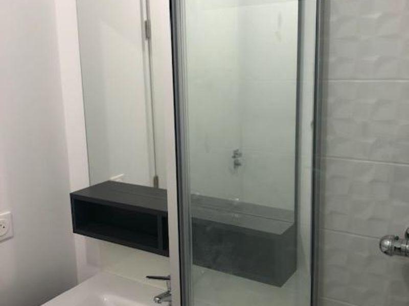 Rental apartment Saint germain en laye 2173€ CC - Picture 4