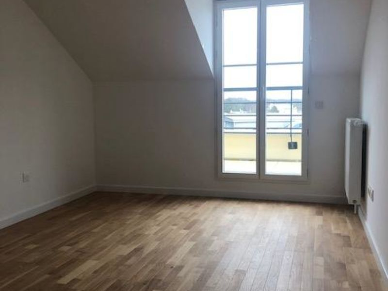 Location appartement Saint germain en laye 2 173€ CC - Photo 6
