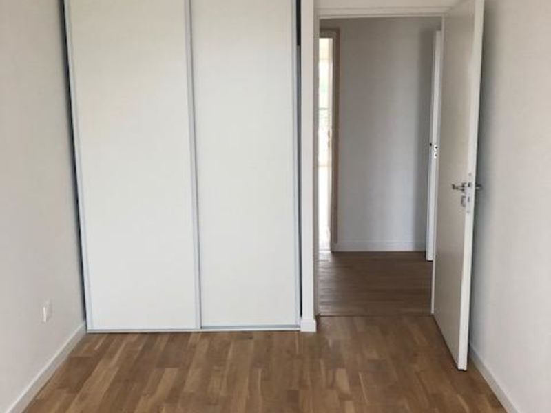 Location appartement Saint germain en laye 2 173€ CC - Photo 7