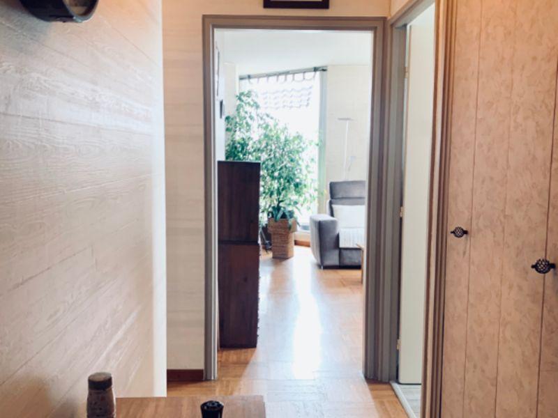 Vente appartement Saint germain en laye 270000€ - Photo 7