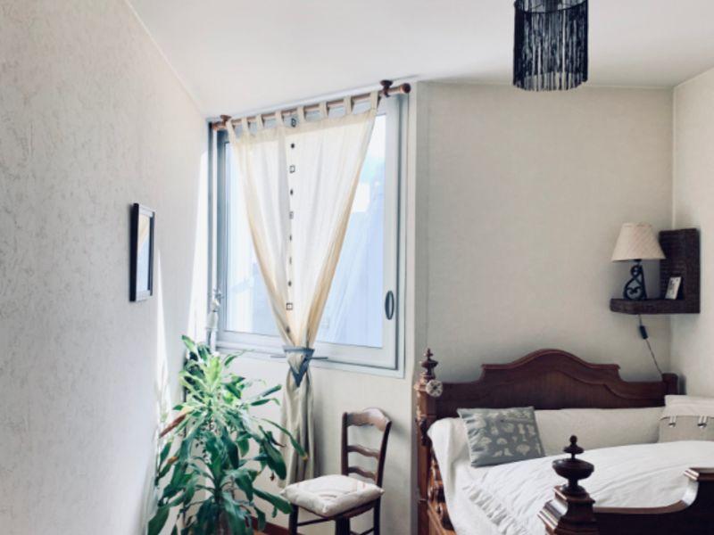 Vente appartement Saint germain en laye 270000€ - Photo 10