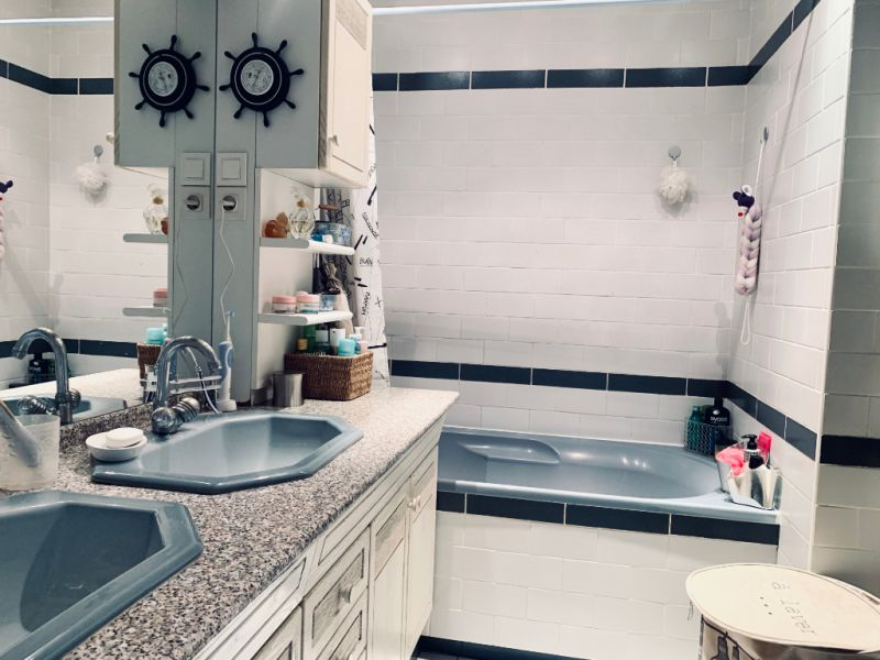 Vente appartement Saint germain en laye 270000€ - Photo 11