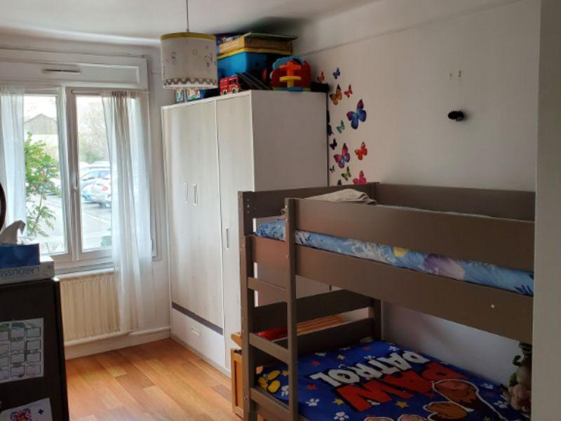 Sale apartment Houilles 247000€ - Picture 6