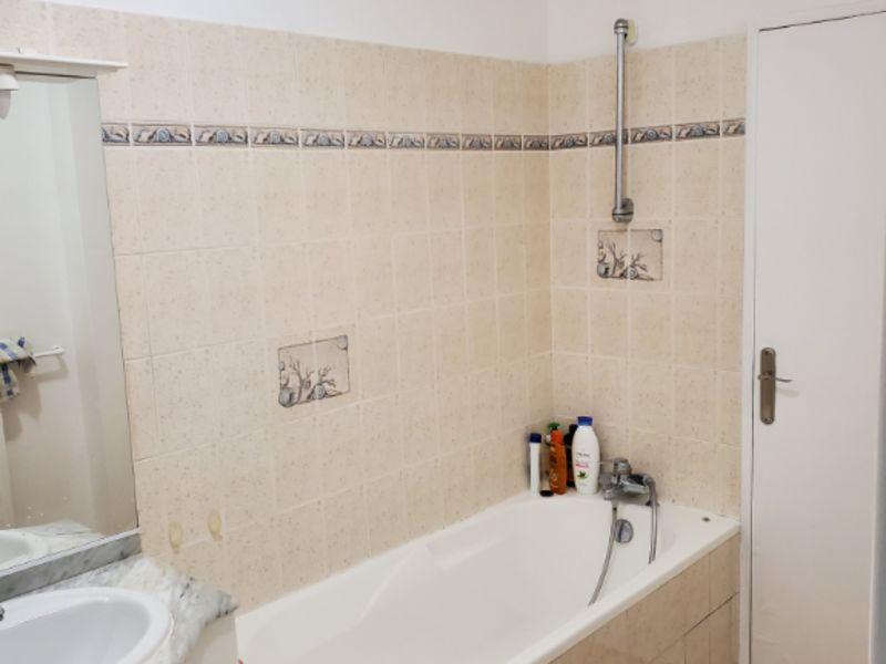 Sale apartment Houilles 247000€ - Picture 8