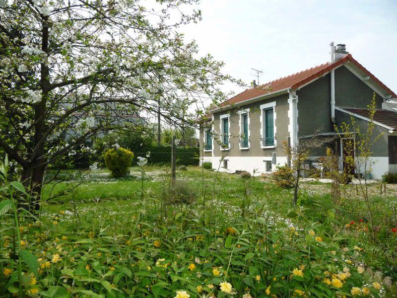Vendita casa Houilles 750000€ - Fotografia 1