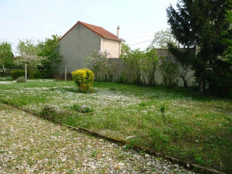 Vendita casa Houilles 750000€ - Fotografia 3