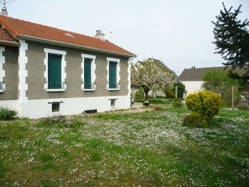 Vendita casa Houilles 750000€ - Fotografia 4