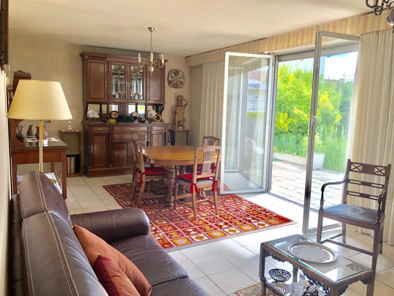 Sale house / villa Houilles 498000€ - Picture 1