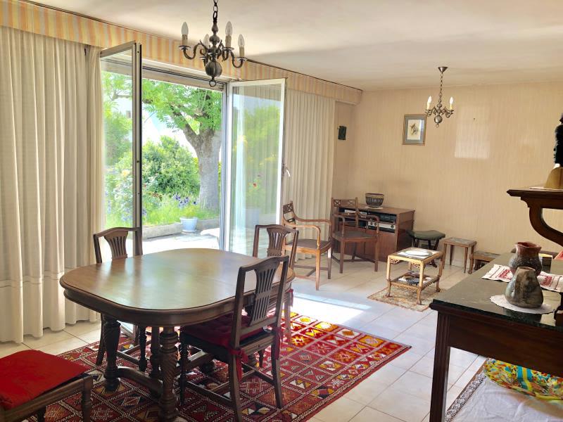 Sale house / villa Houilles 498000€ - Picture 2