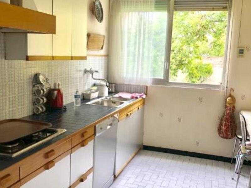 Sale house / villa Houilles 498000€ - Picture 3