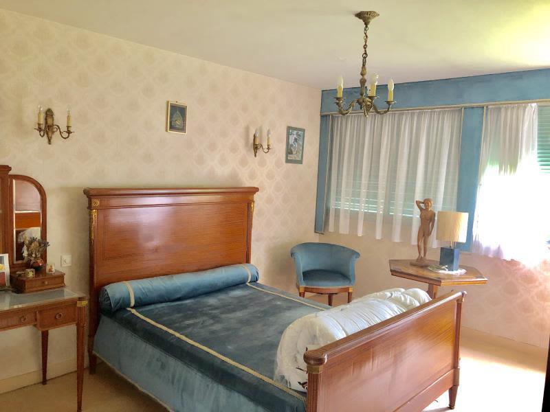 Sale house / villa Houilles 498000€ - Picture 4