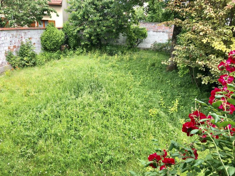 Sale house / villa Houilles 498000€ - Picture 5