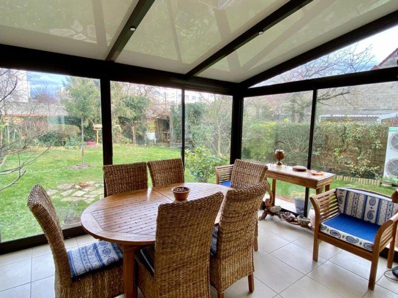 Sale house / villa Houilles 700000€ - Picture 5