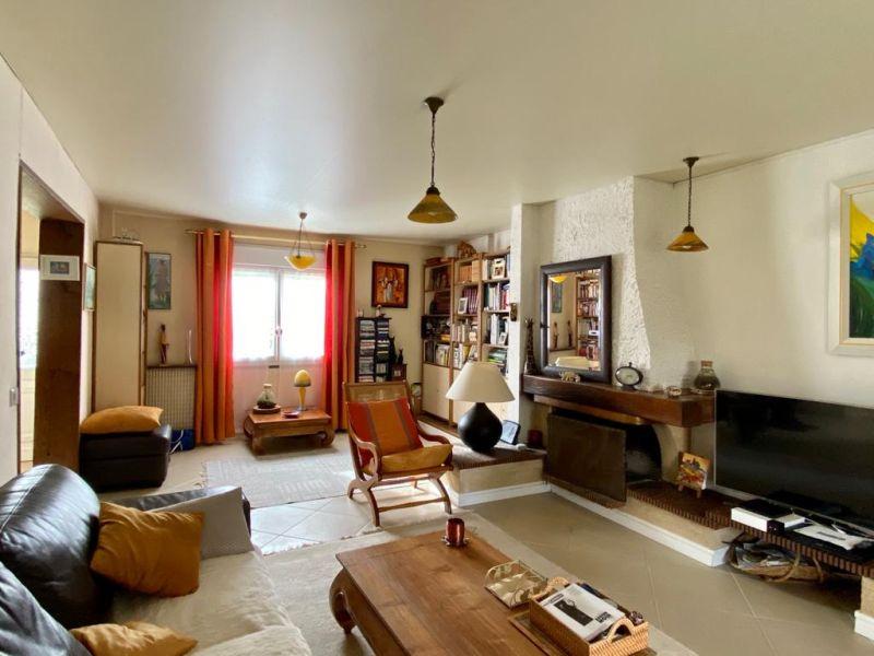 Sale house / villa Houilles 700000€ - Picture 2