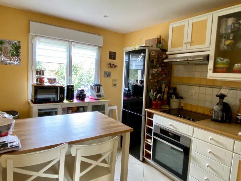 Sale house / villa Houilles 700000€ - Picture 3