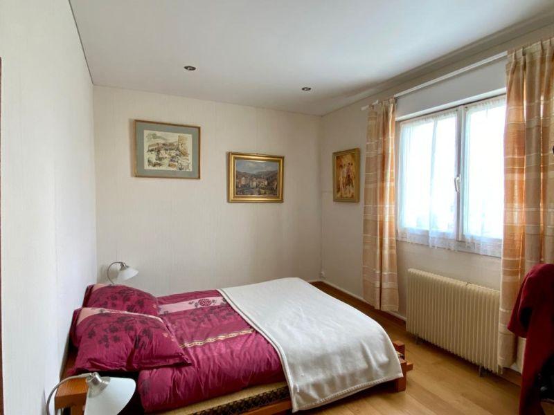 Sale house / villa Houilles 700000€ - Picture 8