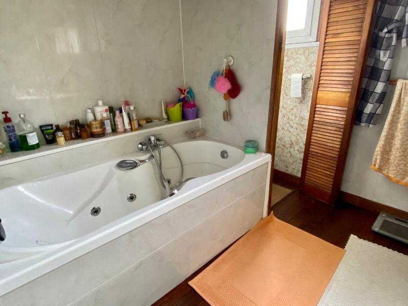 Sale house / villa Houilles 700000€ - Picture 9