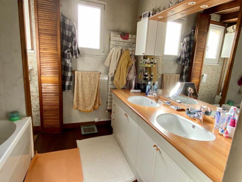 Sale house / villa Houilles 700000€ - Picture 10
