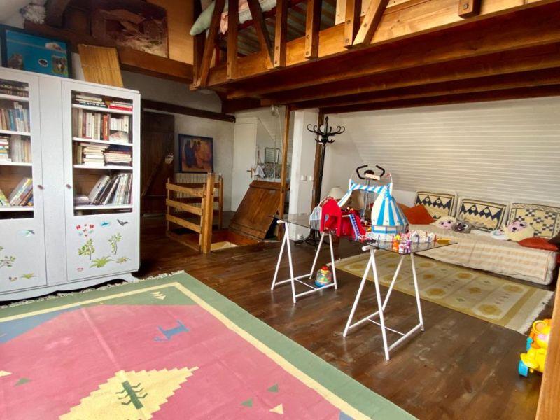 Sale house / villa Houilles 700000€ - Picture 12