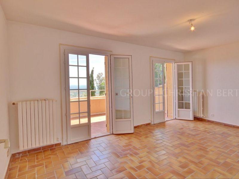 Verkauf haus Mandelieu la napoule 849000€ - Fotografie 4
