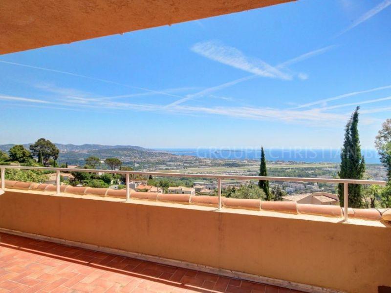 Sale house / villa Mandelieu la napoule 849000€ - Picture 5