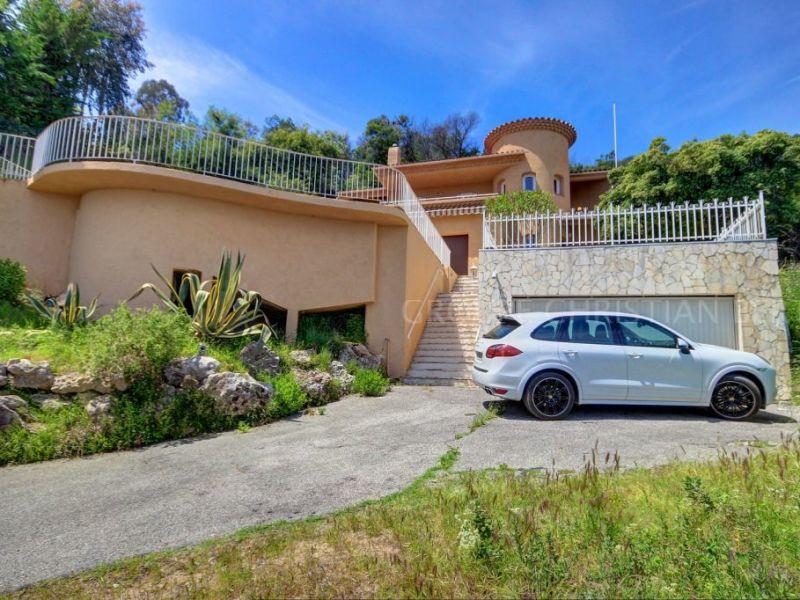 Sale house / villa Mandelieu la napoule 849000€ - Picture 6