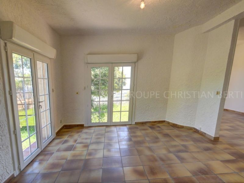 Sale house / villa Mandelieu la napoule 849000€ - Picture 7
