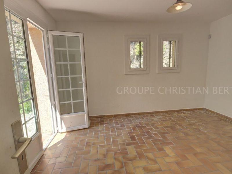 Sale house / villa Mandelieu la napoule 849000€ - Picture 8
