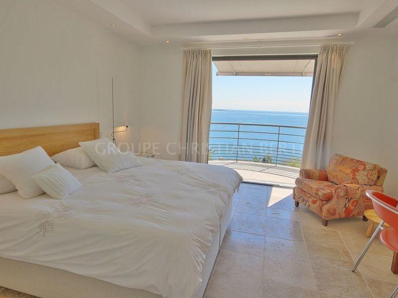 Sale house / villa Theoule sur mer 6500000€ - Picture 7