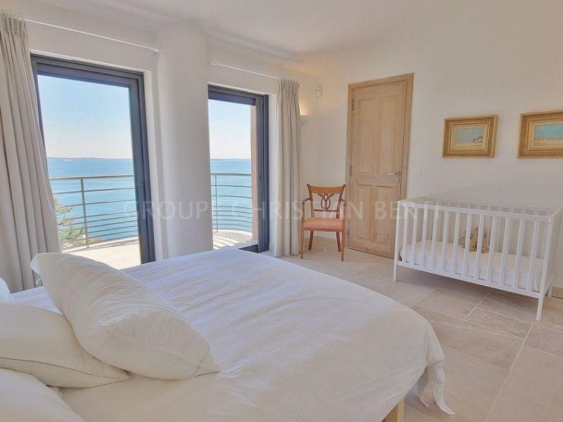 Sale house / villa Theoule sur mer 6500000€ - Picture 13