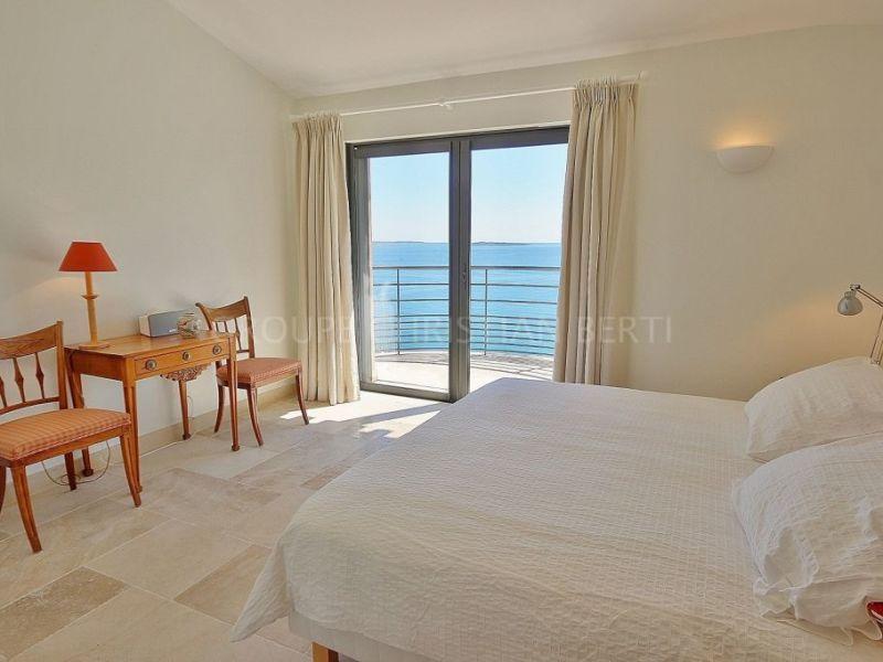 Sale house / villa Theoule sur mer 6500000€ - Picture 16