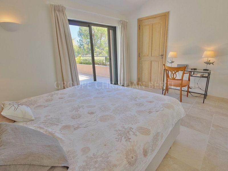 Sale house / villa Theoule sur mer 6500000€ - Picture 17