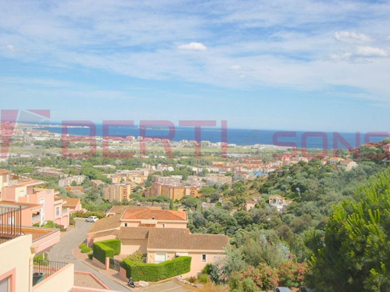 Sale apartment Mandelieu la napoule 650 000€ - Picture 2