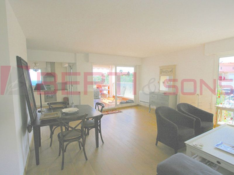 Sale apartment Mandelieu la napoule 650 000€ - Picture 7