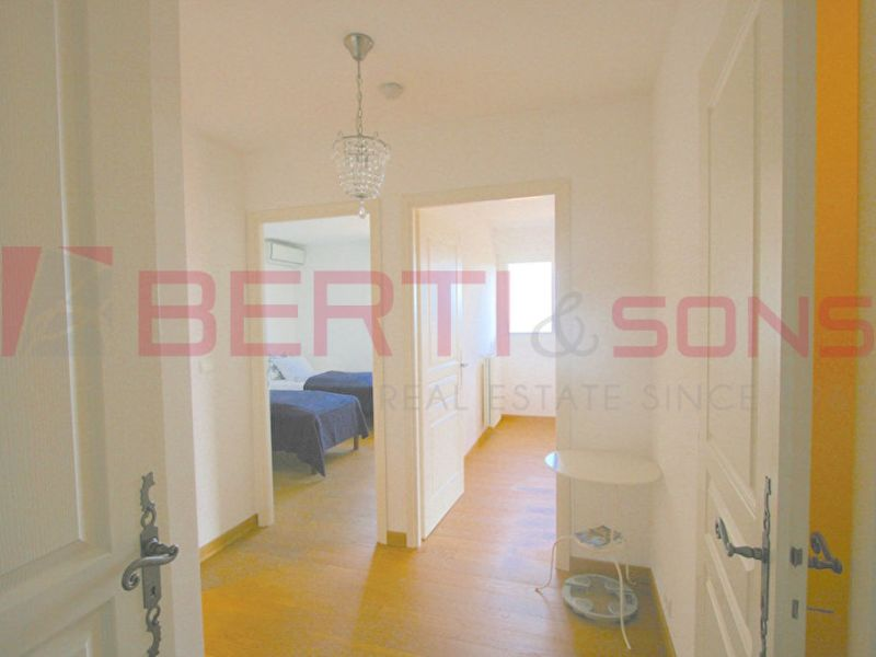 Sale apartment Mandelieu la napoule 650 000€ - Picture 13