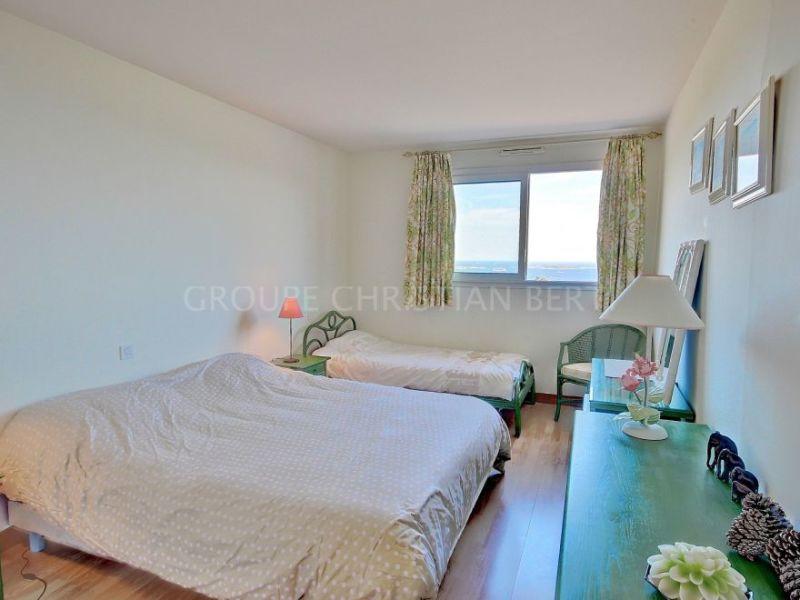 Sale apartment Mandelieu la napoule 1095000€ - Picture 9