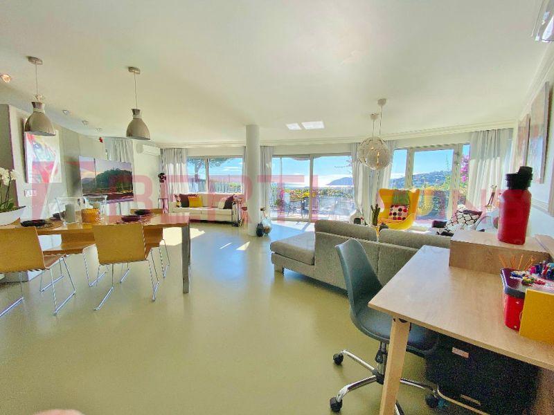 Sale house / villa Mandelieu la napoule 750000€ - Picture 3