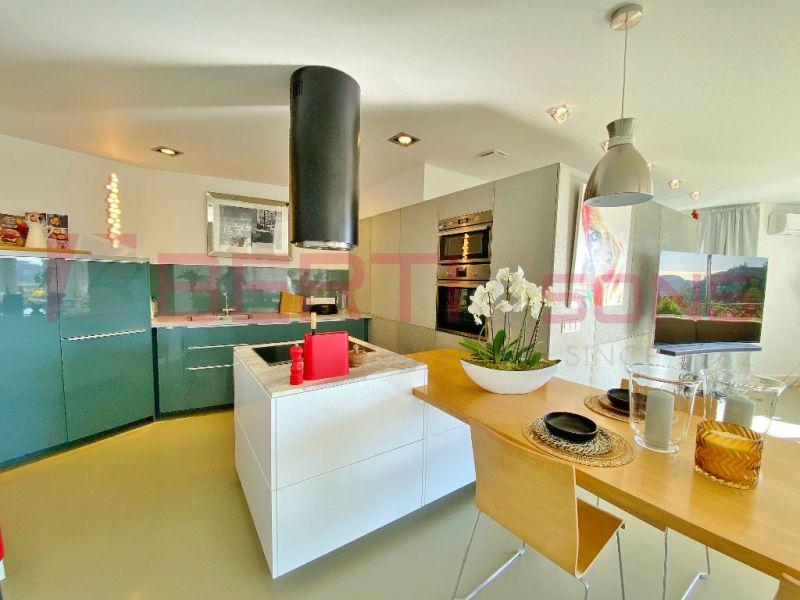 Sale house / villa Mandelieu la napoule 750000€ - Picture 4