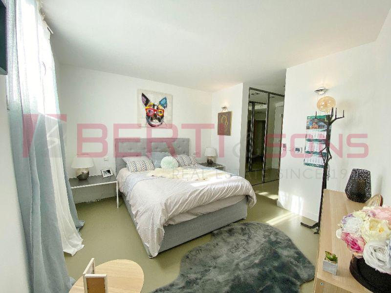 Sale house / villa Mandelieu la napoule 750000€ - Picture 7