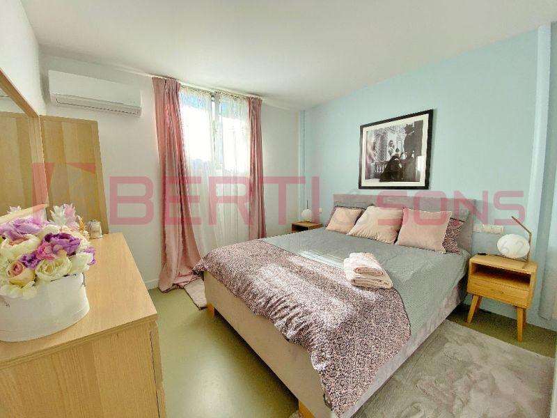 Sale house / villa Mandelieu la napoule 750000€ - Picture 8