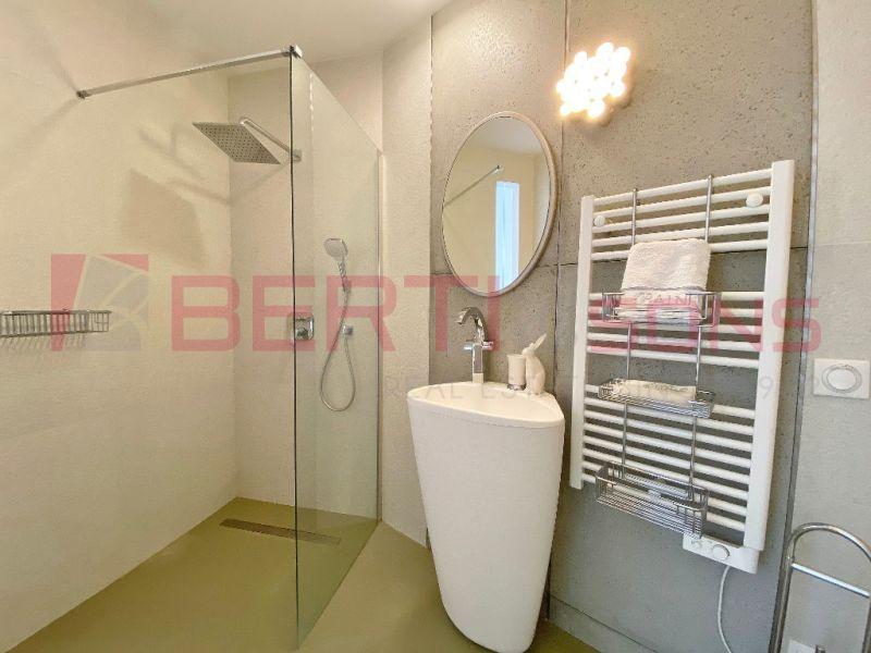 Sale house / villa Mandelieu la napoule 750000€ - Picture 9