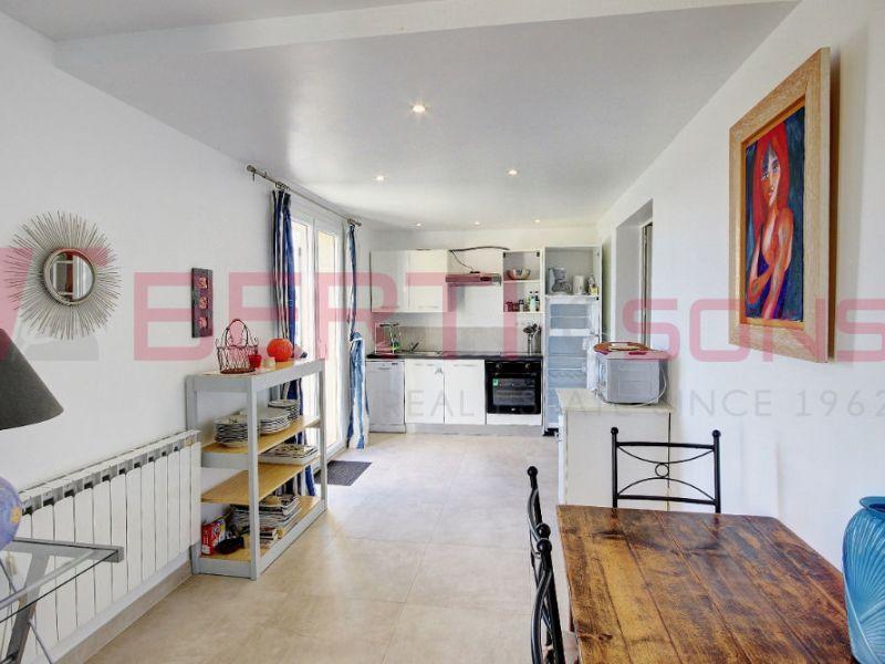 Verkauf haus Mandelieu la napoule 819000€ - Fotografie 11