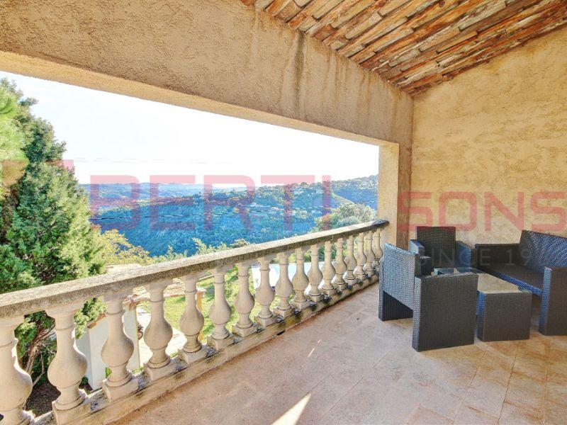 Verkauf haus Mandelieu la napoule 819000€ - Fotografie 18