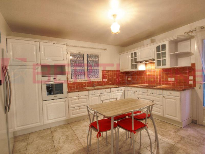 Sale house / villa Montauroux 695000€ - Picture 8